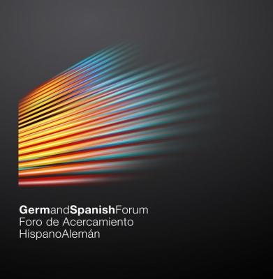 Foro de Acercamiento Hispano-Alemán