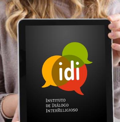 Instituto de Diálogo Interreligioso